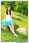26102013_Inspiration Lake_Fanny Ng00015