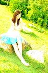 26102013_Inspiration Lake_Fanny Ng00017