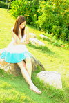 26102013_Inspiration Lake_Fanny Ng00018