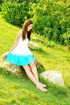 26102013_Inspiration Lake_Fanny Ng00019