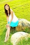 26102013_Inspiration Lake_Fanny Ng00020