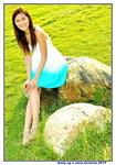 26102013_Inspiration Lake_Fanny Ng00021