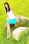 26102013_Inspiration Lake_Fanny Ng00022