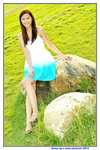 26102013_Inspiration Lake_Fanny Ng00023