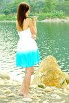 26102013_Inspiration Lake_Fanny Ng00054