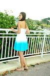 26102013_Inspiration Lake_Fanny Ng00065