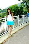 26102013_Inspiration Lake_Fanny Ng00074