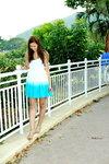 26102013_Inspiration Lake_Fanny Ng00075