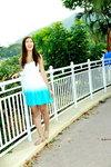 26102013_Inspiration Lake_Fanny Ng00077