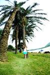26102013_Inspiration Lake_Fanny Ng00079