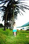 26102013_Inspiration Lake_Fanny Ng00080