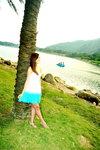 26102013_Inspiration Lake_Fanny Ng00081
