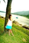 26102013_Inspiration Lake_Fanny Ng00082