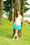 26102013_Inspiration Lake_Fanny Ng00083