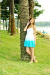 26102013_Inspiration Lake_Fanny Ng00085