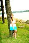 26102013_Inspiration Lake_Fanny Ng00086