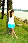 26102013_Inspiration Lake_Fanny Ng00087