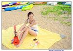 25052014_Shek O Beach_Fanny Ng00081