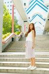 09082015_HKUST_Fanny Ng00001