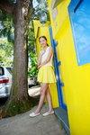 25052014_Shek O Village_Yellow Hut_Fanny Ng00001