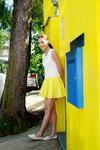 25052014_Shek O Village_Yellow Hut_Fanny Ng00004