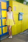 25052014_Shek O Village_Yellow Hut_Fanny Ng00005
