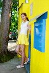 25052014_Shek O Village_Yellow Hut_Fanny Ng00007