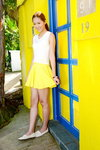 25052014_Shek O Village_Yellow Hut_Fanny Ng00008