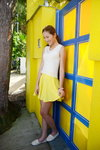 25052014_Shek O Village_Yellow Hut_Fanny Ng00009