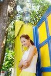 25052014_Shek O Village_Yellow Hut_Fanny Ng00011