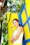 25052014_Shek O Village_Yellow Hut_Fanny Ng00012