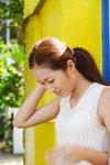 25052014_Shek O Village_Yellow Hut_Fanny Ng00016