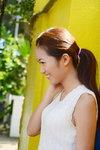 25052014_Shek O Village_Yellow Hut_Fanny Ng00017