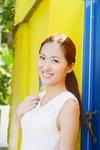 25052014_Shek O Village_Yellow Hut_Fanny Ng00018