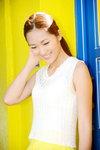 25052014_Shek O Village_Yellow Hut_Fanny Ng00024