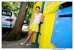 25052014_Shek O Village_Yellow Hut_Fanny Ng00028