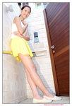 25052014_Shek O Village_Brown Door_Fanny Ng00001