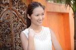 25052014_Shek O Village_Fanny Ng00065