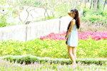 26102014_Taipo Waterfront Park_Fanny Ng00002