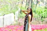 26102014_Taipo Waterfront Park_Fanny Ng00003