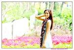 26102014_Taipo Waterfront Park_Fanny Ng00004