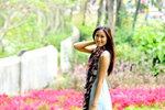 26102014_Taipo Waterfront Park_Fanny Ng00005