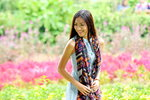 26102014_Taipo Waterfront Park_Fanny Ng00006
