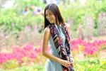 26102014_Taipo Waterfront Park_Fanny Ng00007
