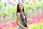 26102014_Taipo Waterfront Park_Fanny Ng00008