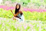 26102014_Taipo Waterfront Park_Fanny Ng00009