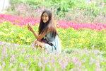 26102014_Taipo Waterfront Park_Fanny Ng00010
