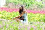 26102014_Taipo Waterfront Park_Fanny Ng00011