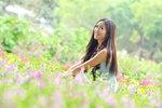 26102014_Taipo Waterfront Park_Fanny Ng00012