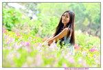 26102014_Taipo Waterfront Park_Fanny Ng00013